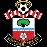 Саутхямптън лого