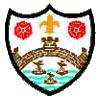 Cambridge City лого