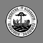 Хайт Тоун лого