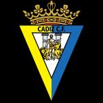 Кадис лого