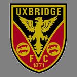Аксбридж лого