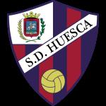 Уеска лого