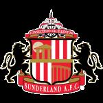 Съндърланд лого