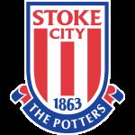 Стоук Сити лого