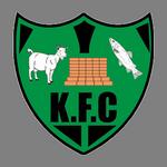 Кидлингтън лого