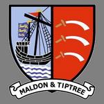 Молдон & Триптрий лого