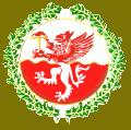 Трафорд лого