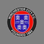 Уинчестър Сити лого