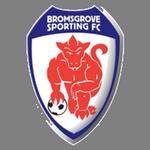 Брумсгроув Спортинг лого