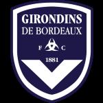 Бордо лого
