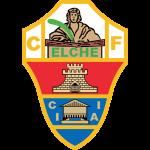 Елче лого