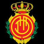 Майорка лого