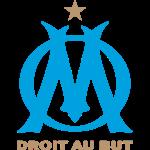 Олимпик Марсилия лого