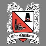 Дарлингтън лого