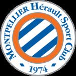 Монпелие лого