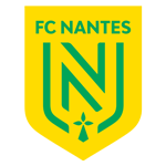 Нант лого
