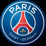 ПСЖ лого