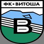 Витоша Бистрица лого