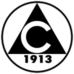 Славия лого