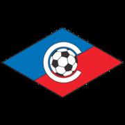 Септември София лого