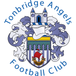 Tonbridge Angels лого