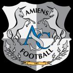 Амиен лого