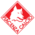Пиаченца лого