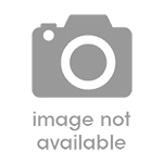 Кроули Даун лого