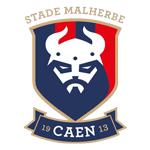 Каен лого