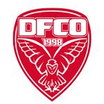 Дижон лого