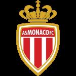 Монако лого