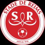 Реймс лого
