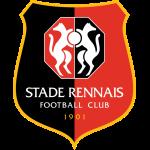 Рен лого