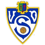 Сокеямос лого