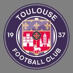 Тулуза лого