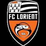 Лориан лого