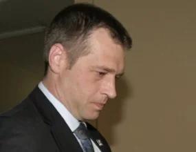 Адвокат Иво Ивков за ситуацията в Левски Лешоядите кръжат все по-ниско
