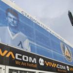 Адвокат Иво Ивков за ситуацията в Левски: Лешоядите кръжат все по-ниско