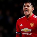 Алексис Санчес вероятно ще напусне Манчестър Юнайтед през лятото