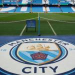 Английската Висша лига ще запази квотата от четири отбора в Шампионската лига