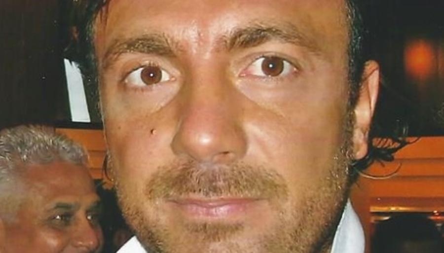 Бившият играч на Барселона Кристоф Дюгари: Това е клуб на клоуни