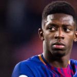 Борусия Дортмунд може да се раздели с 5-те милиона евро от Барселона