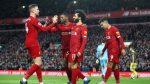 """Ливърпул с разгром над Саутхемптън и 24-та победа за сезона в """"Премиър Лийг"""""""