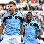 Efbet дава леко предимство на Лацио в дербито с Интер