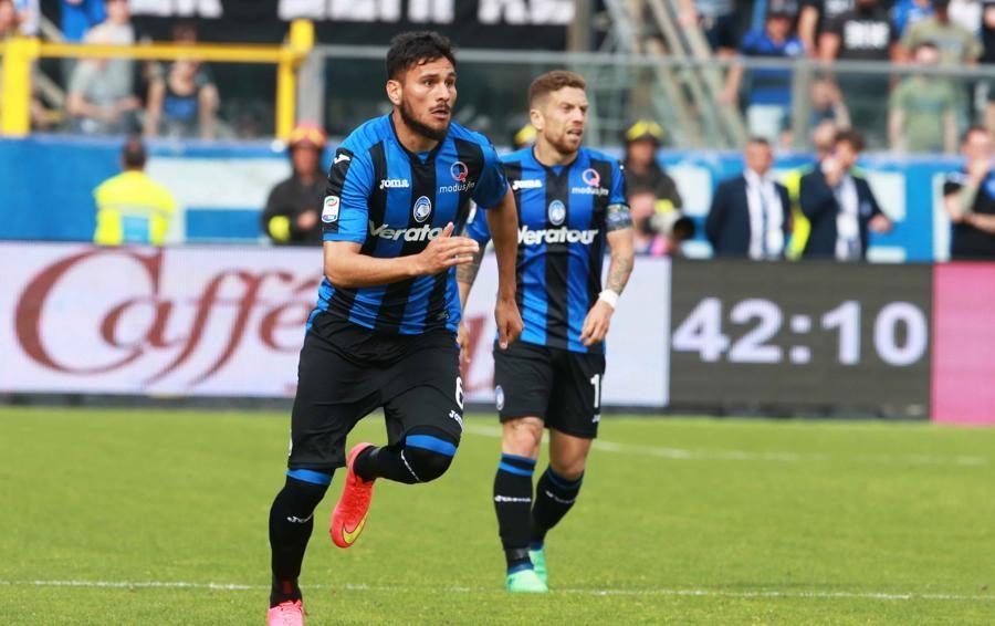 Аталанта обърна Рома и се затвърди в топ 4, бивш играч на Лудогорец с гол