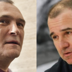 "Цветомир Найденов продава 16% дял в ""Еврофутбол"" само за 1 евро"