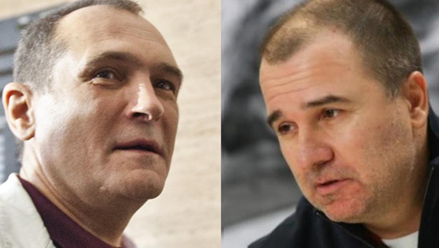 Цветомир Найденов продава 16% дял в Еврофутбол само за 1 евро