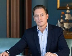 Кирил Домусчиев е оптимист за двубоите с Интер