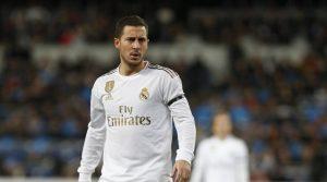 Големи загуби за Реал Мадрид на трансферния пазар, Челси с най-сериозни печалби