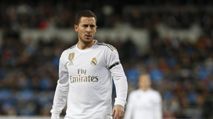 Големи загуби за Реал Мадрид на трансферния пазар, Челси с най-сериозни печалби 1